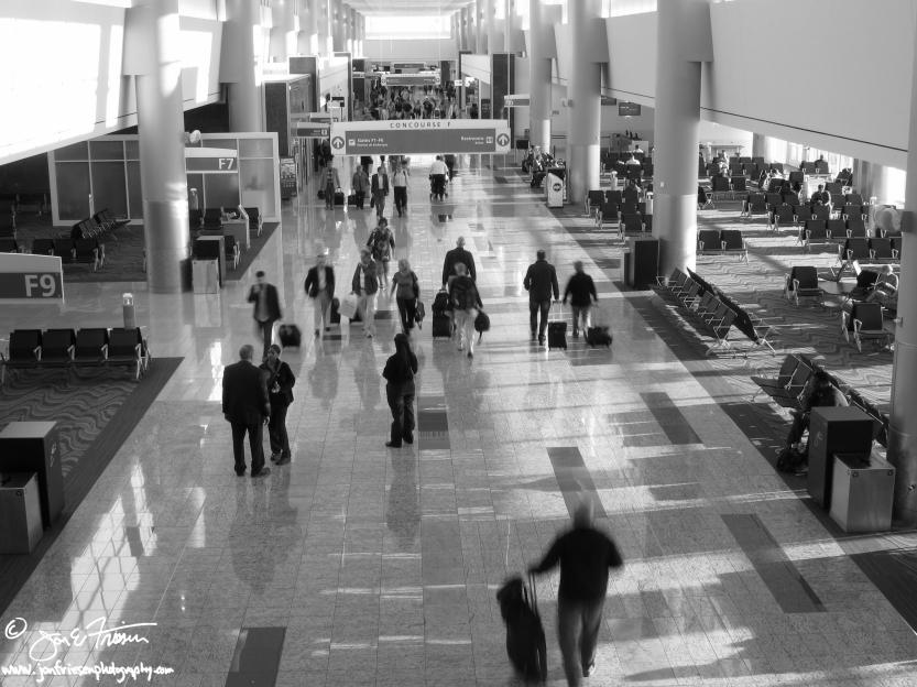 Terminal Activity-2221