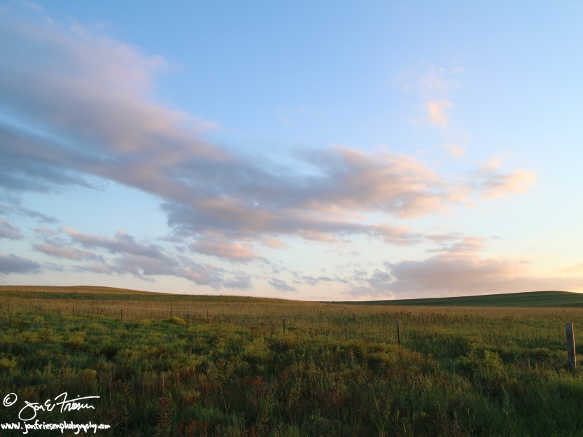 Chase County Flint Hills-0594