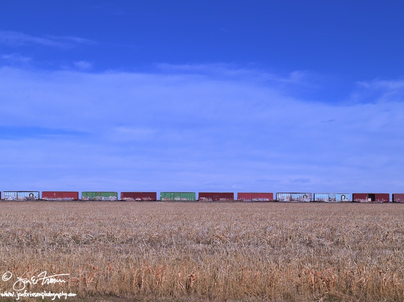 HIgh Plains Railcars-0866