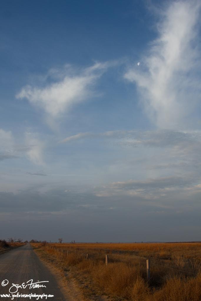 Quivira Moon-6095