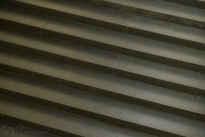 Steps-1753