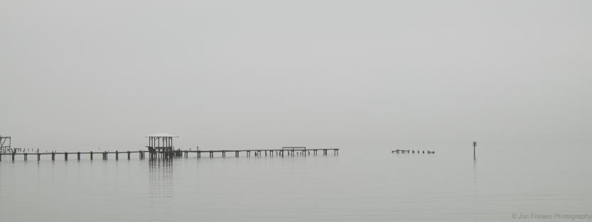Mobile Bay Fog-2067