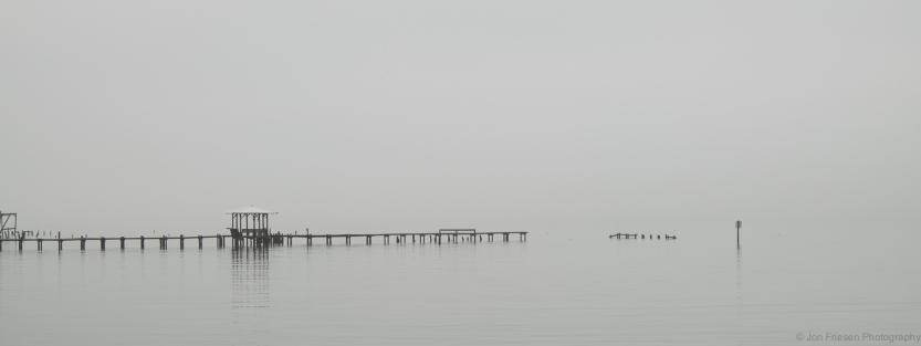 Mobile Bay Fog-2067