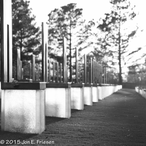 Oklahoma City National Memorial-2428