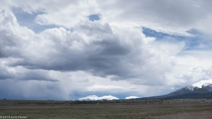 Colorado May 2015-2682