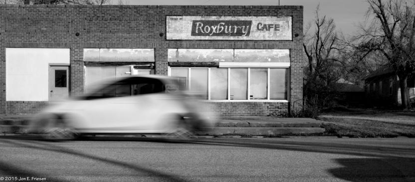 Roxbury-3594