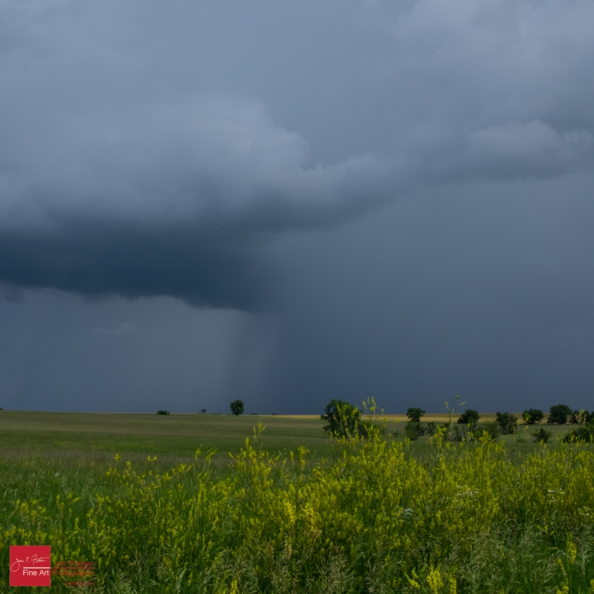 Dickinston County Storm-6205