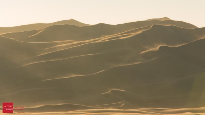 Great Sand Dunes-2033