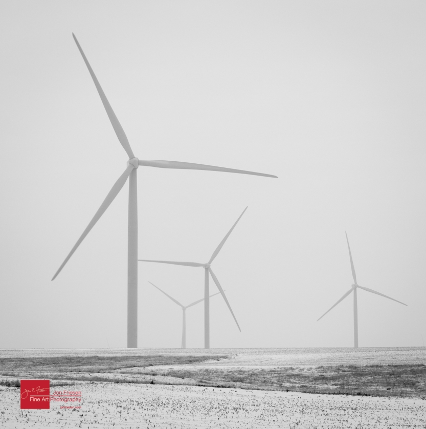 Winter Windmills-5182